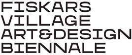 Fiskars Village Art & Design Biennale