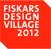 Fiskars Design Village 2012